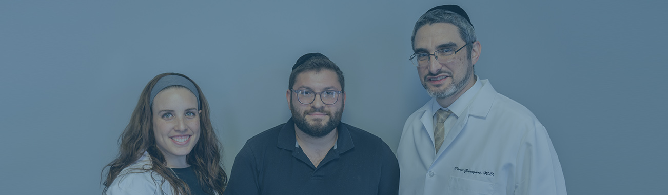 Suboxone Doctor Team