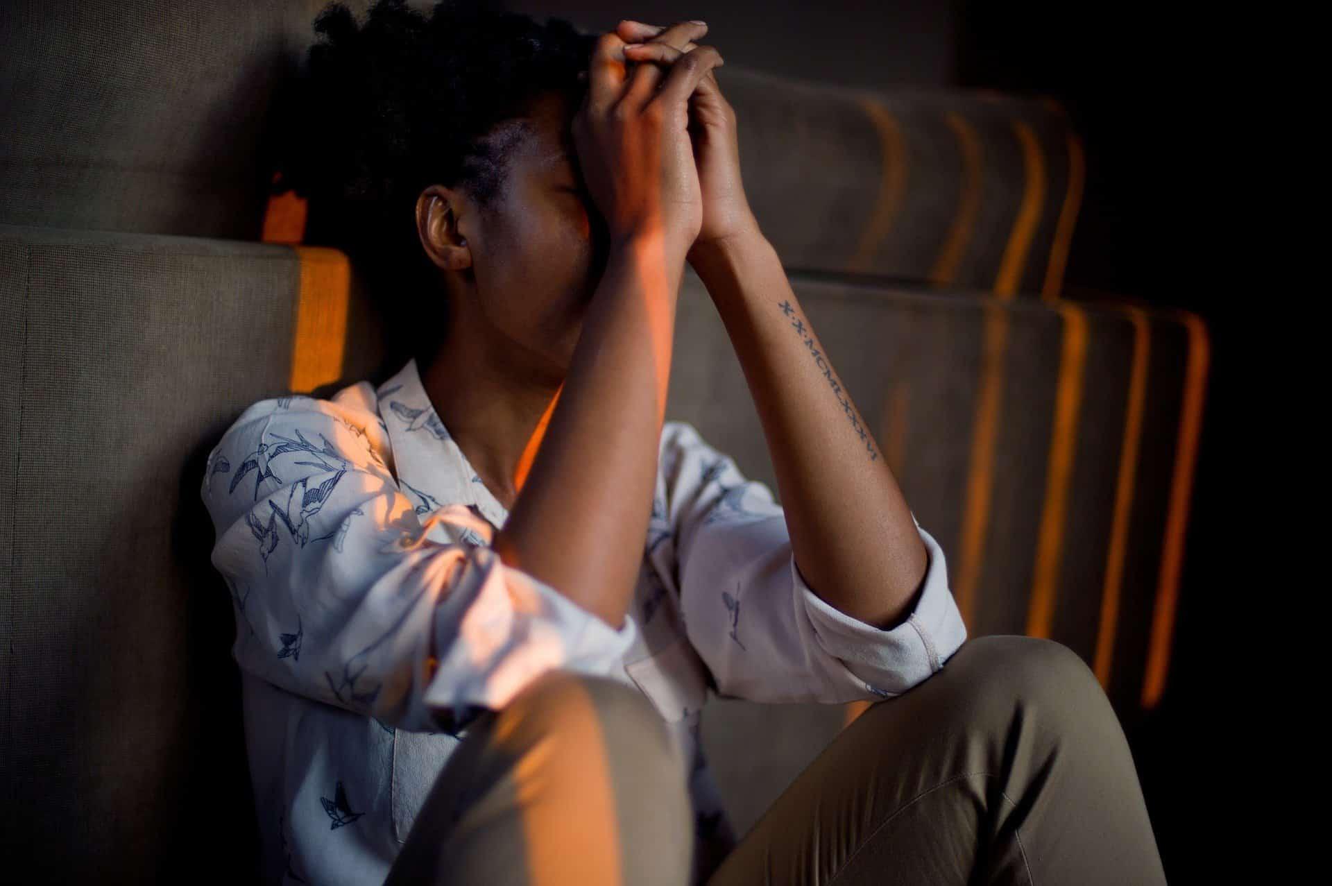 Treatment of Opiate Addiction